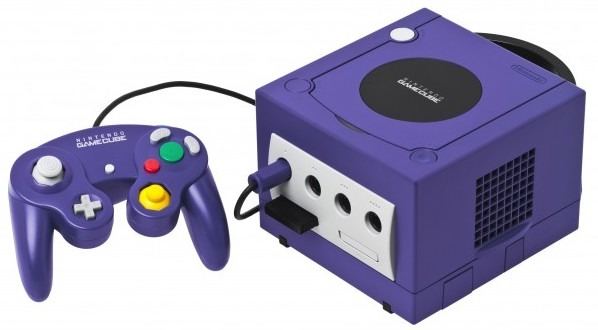 game_console_computer_game_play_nintendo_gamecube_computer_electronics_entertainment