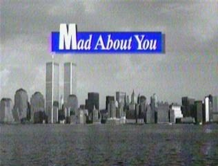 Mad-About-You-titlecard